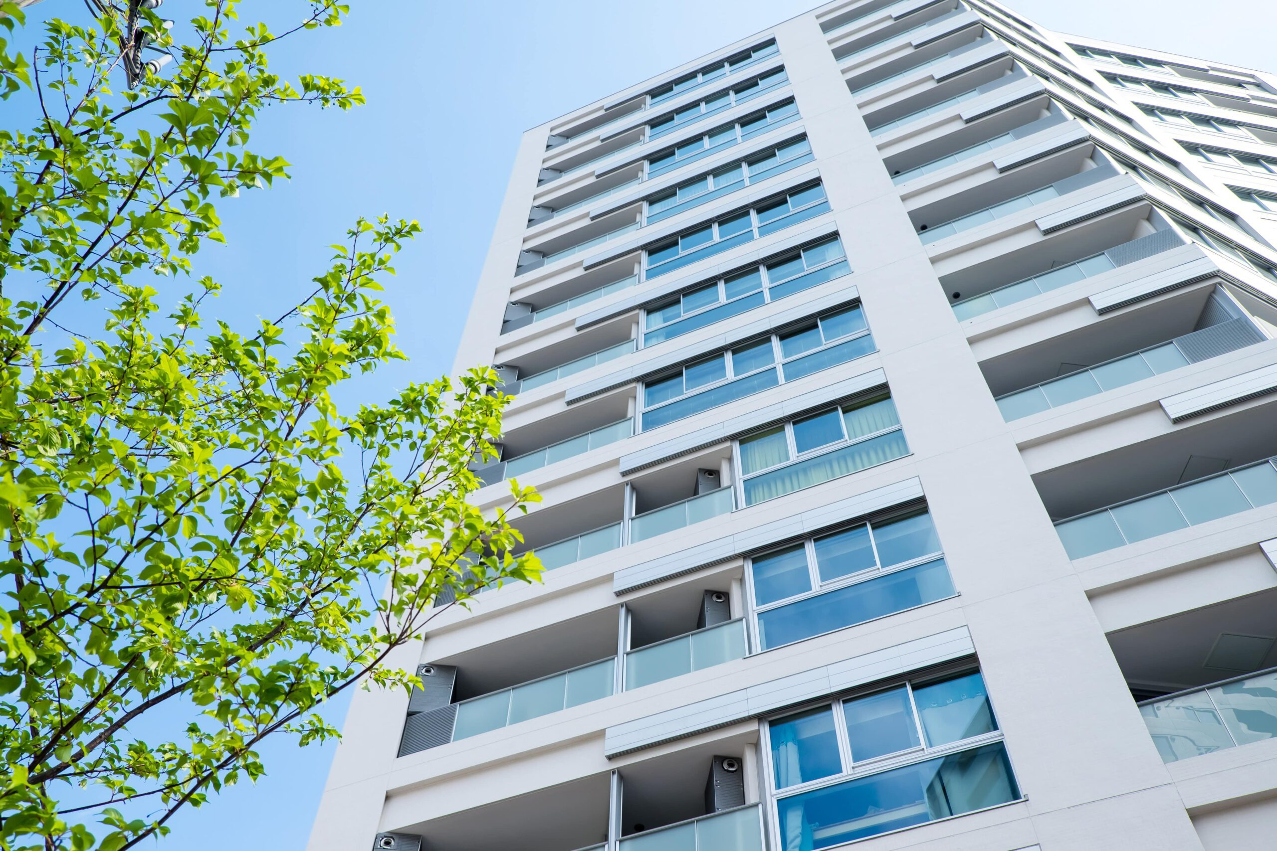 Which Property Investment is Better? Build to Rent Vs Build to Sell